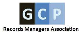 GCP-RMA Logo